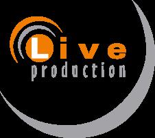 Liveproduction